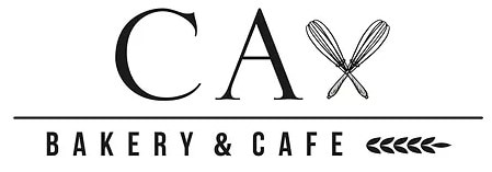 ca bakery and cafe