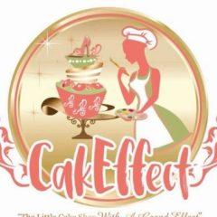 cakeffect