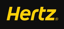 hertz car rental - alexandria