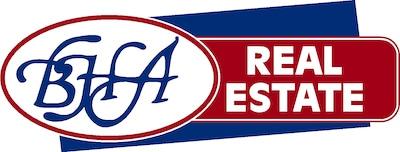 bha real estate