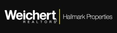 weichert, realtors hallmark properties - saint cloud