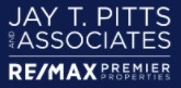 Jay T. Pitts and Associates