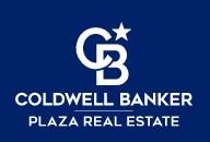 Coldwell Banker Plaza Real Estate - Wichita