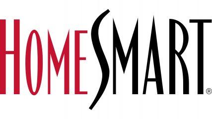 HomeSmart Real Estate Network