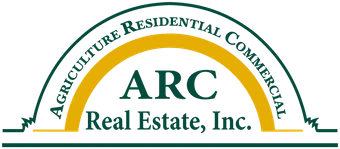 Arc Real Estate Inc