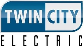 twin city electric, inc.