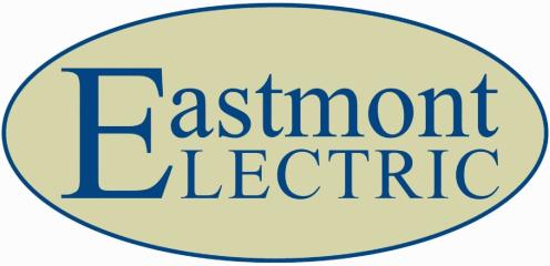 eastmont electric company, inc.