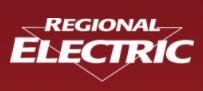regional electric - auburn