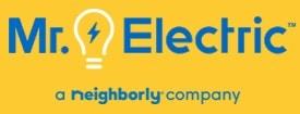 mr. electric of montgomery, al