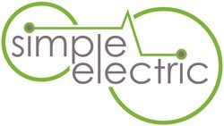 Simple Electric - Best Electricians