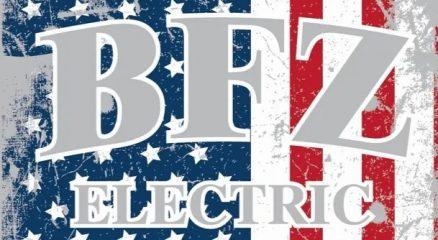 bfz electric llc