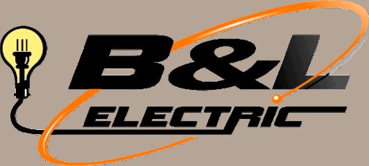 b & l electric contractors