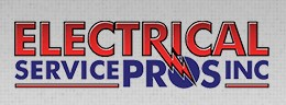 electrical service pros inc