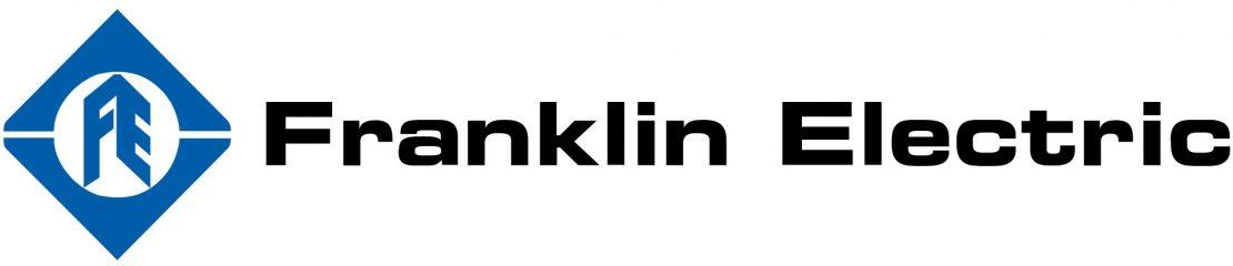franklin electric co inc