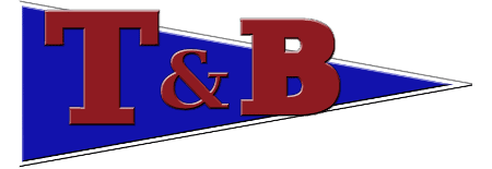 t & b electric co inc