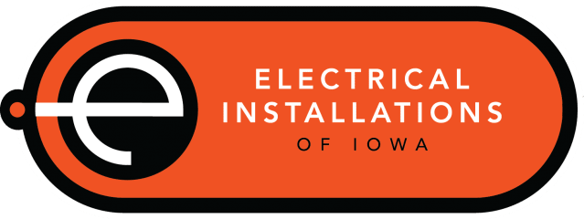 Electrical Installations of Iowa