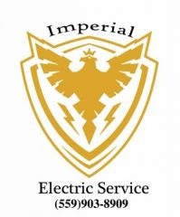 imperial electric service inc
