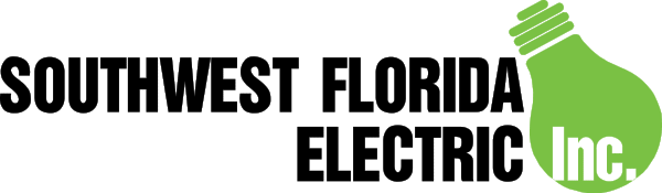 southwest florida electric inc.
