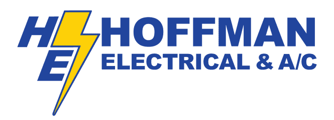 Hoffman Electrical & Air Conditioning
