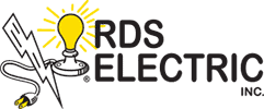 Rds Electric - Phoenix