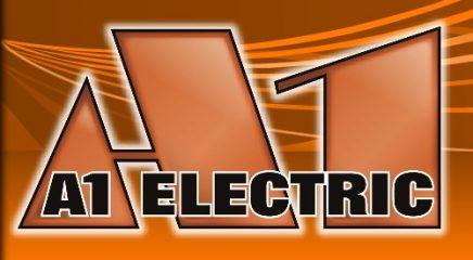 a1 electric llc - wasilla