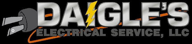 Daigle's Electrical Services LLC