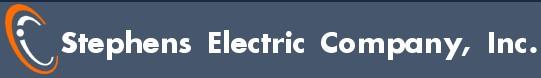 stephens electric