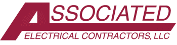 associated electrical contractors, llc