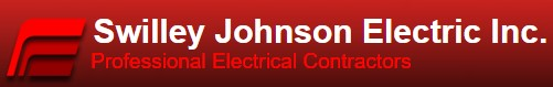 swilley johnson electric inc