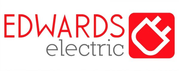 edwards electrical