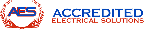 accredited electrical solutions, llc