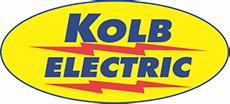 kolb electric - washington