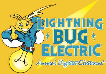 lightning bug electric - atlanta