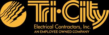 tri-city electrical contractors, inc.