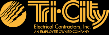 tri-city electrical contractors inc - tampa
