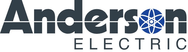 anderson electric inc.