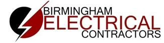 Birmingham Electrical Contractors