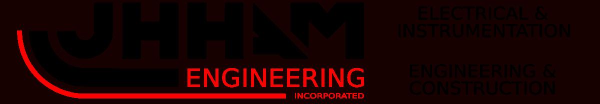 j h ham engineering inc