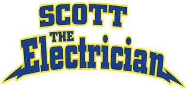 scott the electrician - kansas city