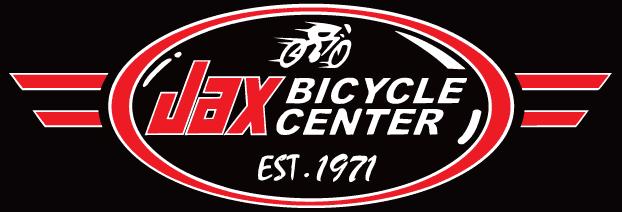 jax bicycle center - claremont