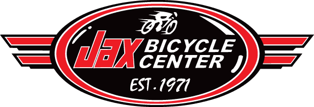 jax bicycle center - irvine