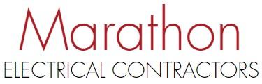 marathon electrical contractors llc