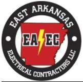 east arkansas electrical contractors