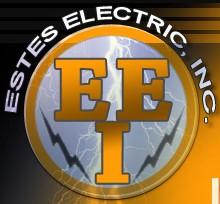 estes electric inc