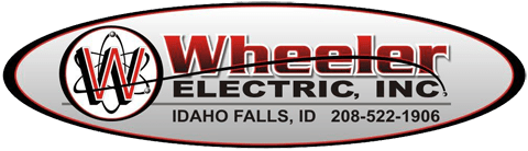 wheeler electric inc