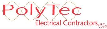 Polytec Electrical Contractors