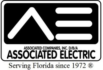 Associated Electric