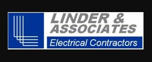 linder & associates inc