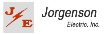 jorgenson electric, inc.