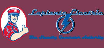 LaPlante Electric - The Standby Generator & Heat Pump Authority